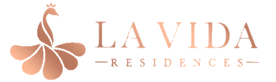 Lavida Vũng tàu | MUA/BÁN Nhà Liên kế, Biệt thự, ShopHouse